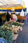 Farmers Market 09