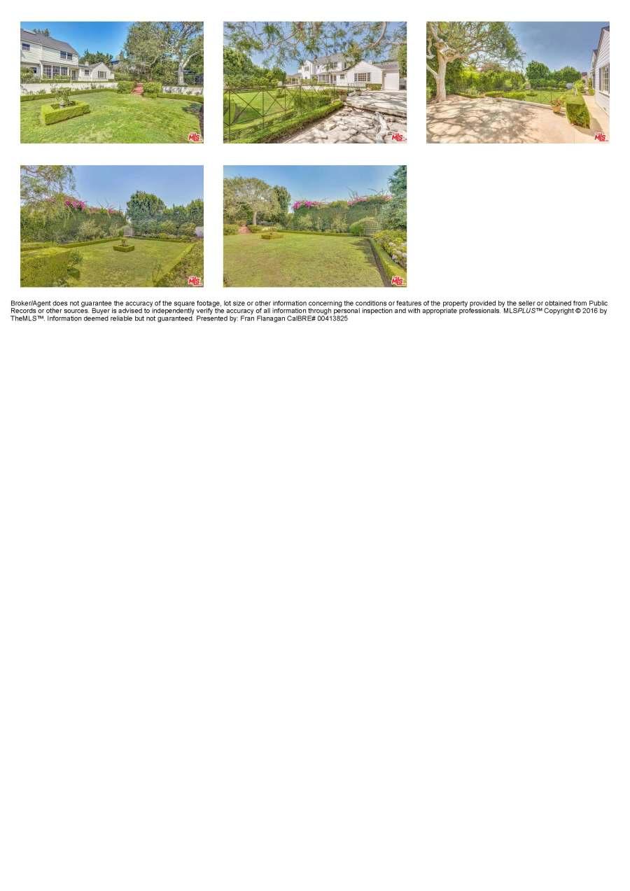 1460 Amalfi Dr. MLS_Page_5