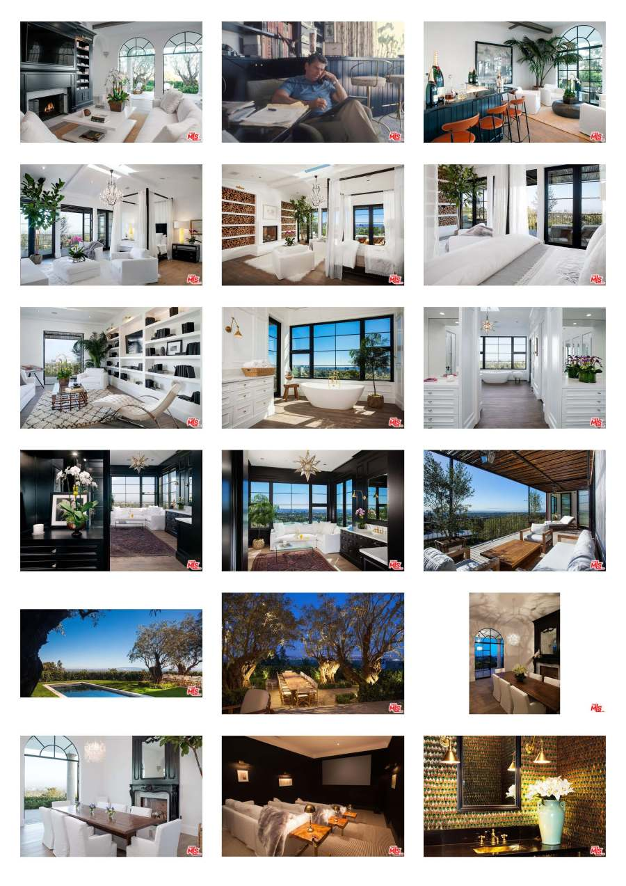 1669 san onofre rd._Page_3