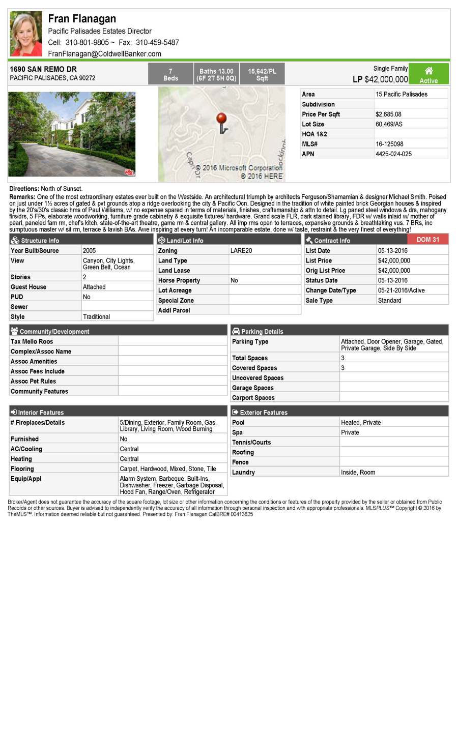 1690 San Remo MLS_Page_1