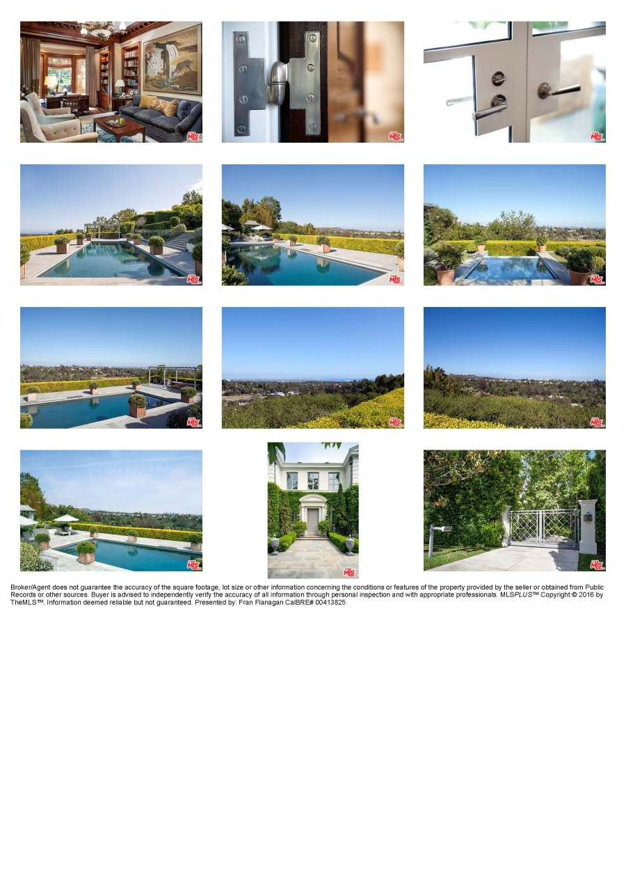 1690 San Remo MLS_Page_4