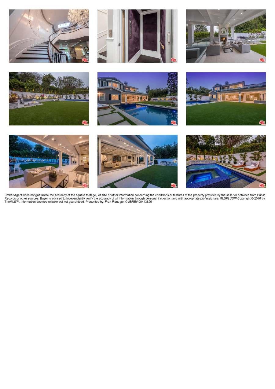 1495 Capri Dr. JPEG_Page_5