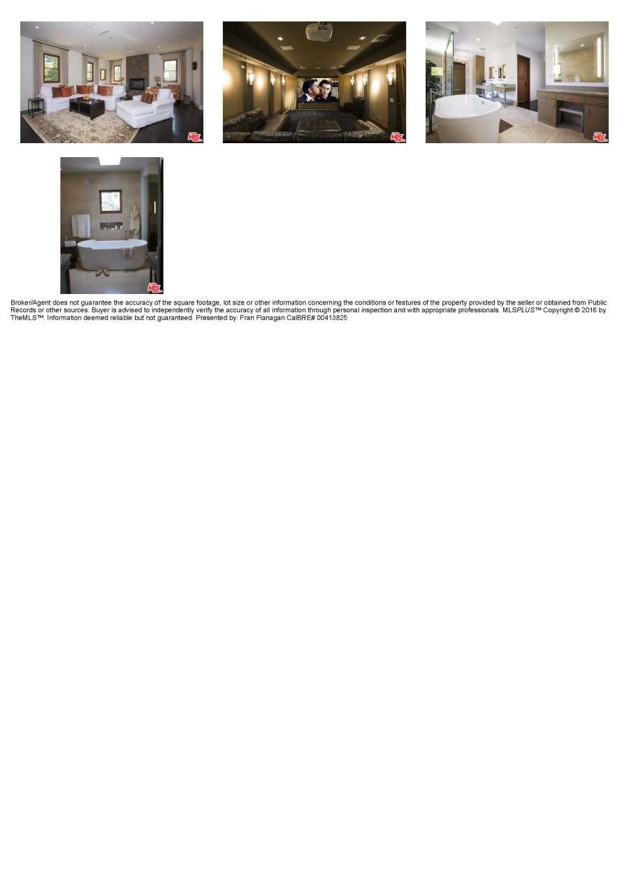 1525 Umeo JPEG_Page_3
