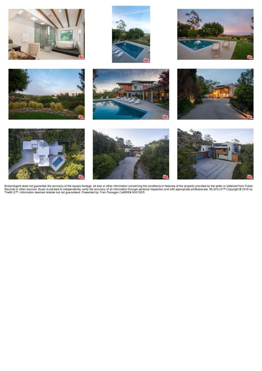 1718 San Remo JPEG_Page_3
