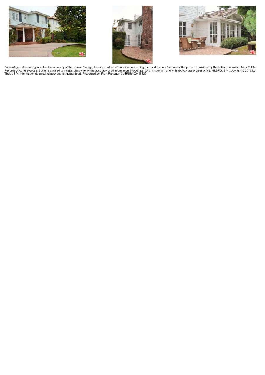 1027-napoli-drive-mls-jpeg_page_4
